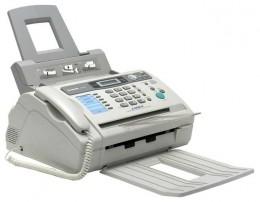Panasonic KX-FL403UA White (лазерный)