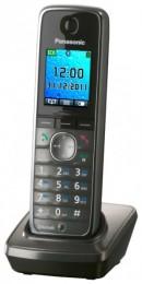 Panasonic KX-TGA860 (Melallic)