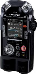Olympus LS-100 V409121BE000