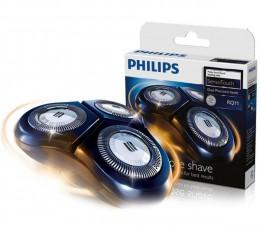 Набор из лезвия и сетки PHILIPS RQ11/50