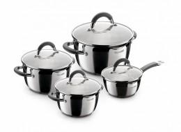 Набор посуды Rondell RDS-040 Flamme
