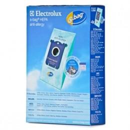 Мешки для пылесоса ELECTROLUX E206B