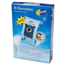 Мешки для пылесоса ELECTROLUX E203B
