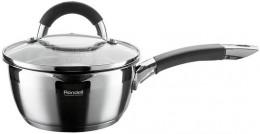 Rondell RDS-026 Ковш с/кр 16 см (1,3 л) Flamme