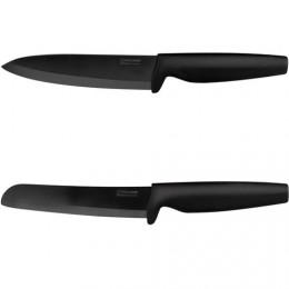 Набор ножей RONDELL RD-464 Damian Black (BK)