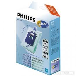 Мешки для пылесоса PHILIPS FC8022/04