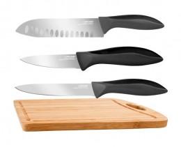 RD-462 Набір із 3 ножів Primarch