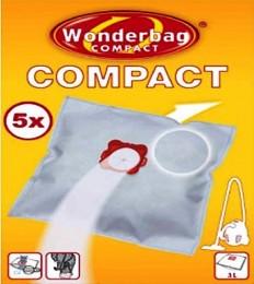 Мешки для пылесоса ROWENTA WB305140