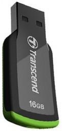 TRANSCEND JetFlash 360 16 GB TS16GJF360