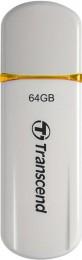 TRANSCEND JetFlash 620 64GB (TS64GJF620)