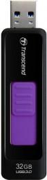 TRANSCEND JetFlash 760 32 GB TS32GJF760