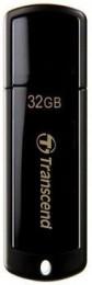 TRANSCEND JetFlash 350 32GB TS32GJF350