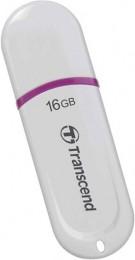TRANSCEND JetFlash 330 16 GB TS16GJF330