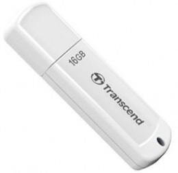 TRANSCEND JetFlash 370 16GB TS16GJF370