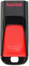 SANDISK USB Cruzer Edge 8Gb SDCZ51-008G-B35