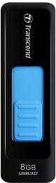 TRANSCEND JetFlash 760 8 GB TS8GJF760
