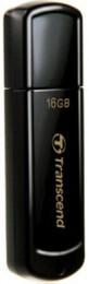 TRANSCEND JetFlash 350 16GB TS16GJF350