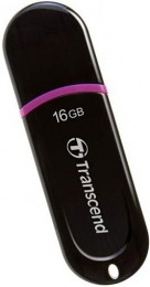 TRANSCEND JetFlash 300 16 GB TS16GJF300