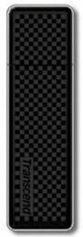 TRANSCEND JetFlash 780 8 GB TS8GJF780