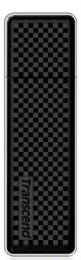 TRANSCEND JetFlash 780 32 GB TS32GJF780