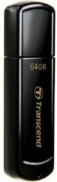 TRANSCEND JetFlash 350 64GB TS64GJF350