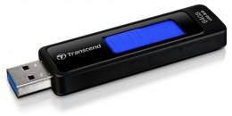 TRANSCEND JetFlash 760 64 GB TS64GJF760
