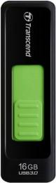 TRANSCEND JetFlash 760 16 GB TS16GJF760
