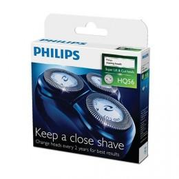 PHILIPS HQ-56/50
