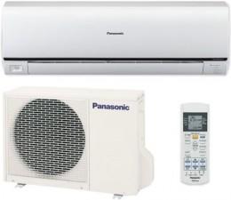 Panasonic CS/CU-W18NKD / MKD