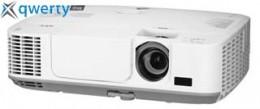 NEC M311XG