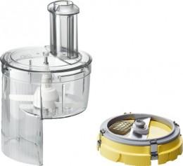 Кубикс Bosch MUZ5CC1