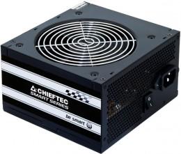 CHIEFTEC 650W FAN 12cm GPS-650A8