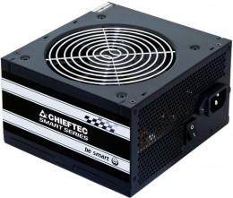 Chieftec GPS-450A8 450W
