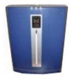 SENSEI AP 200-02 blue