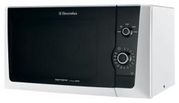 ELECTROLUX EMM-21000 W
