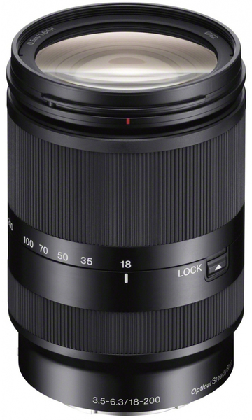 Объектив для фотоаппарата panasonic 12-35mm f/28 aspherical ois (h-hs12035)