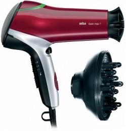 BRAUN Satin Hair 7 HD 770 купить в Одессе