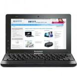 Lenovo IdeaPad S110 59366435 Black