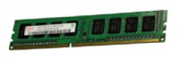 4GB DDR3-1333 PC3-10600 Hynix Original HMT351U6CFR8C-H9N0