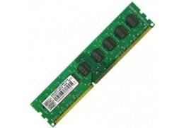 2GB DDR3-1333 PC3-10600 Transcend JetRam JM1333KLN-2G