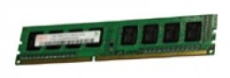 4GB DDR3-1600 PC3-12800 Hynix Original HMT351U6CFR8C-PBN0