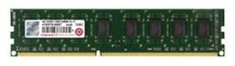 2GB DDR3-1600 PC3-12800 Transcend JetRam JM1600KLN-2G