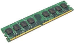 4GB DDR3-1333 PC3-10600 Goodram GR1333D364L9/4G