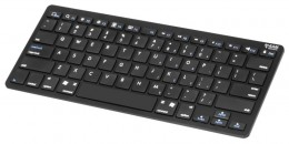 Bluetooth Keyboard Ram Mounts RAM-KEY1-BT