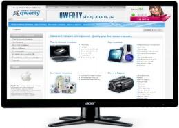 Acer G236HLBBD ET.VG6HE.B03