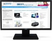 Acer V226HQLAB (UM.WV6EE.A06) 21.5