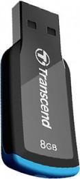 Transcend JetFlash 360 8 GB TS8GJF360