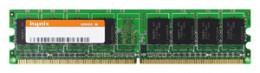 2GB DDR2-800 PC2-6400 Hynix HMP125U6EFR8C-S6