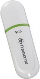 Transcend JetFlash 330 4 GB TS4GJF330