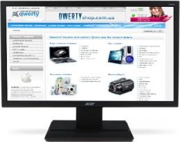 Acer 24 V246HLBD UM.FV6EE.002